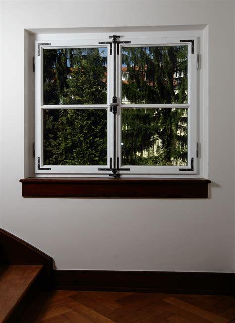 Einen Altbau Kaufen Erst Pruefen Dann Zugreifen by Altbau Fenster Sanieren Referenz Neue Fenster In Einem