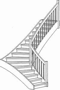 Treppe Konstruieren Zeichnen : wendeltreppe ma e platzbedarf wendeltreppe autocad autodesk autocad architecture aca adt alu ~ Orissabook.com Haus und Dekorationen