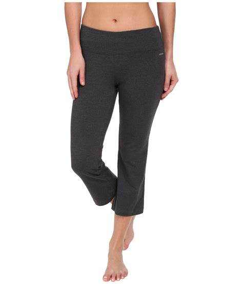 apple pant flared capris clothing