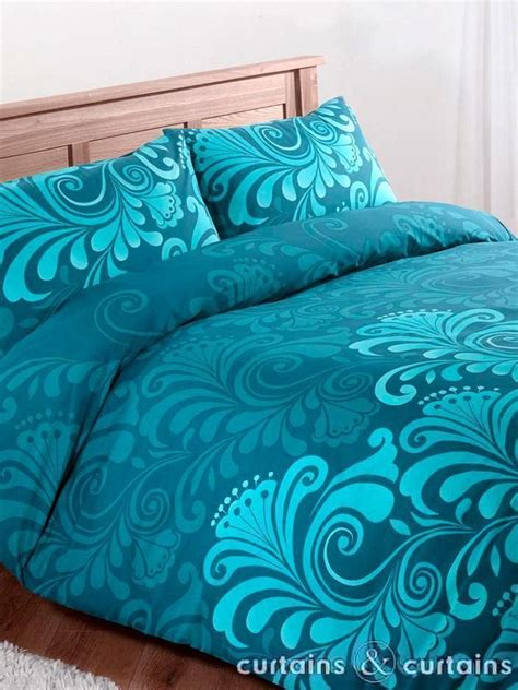Teal Duvet Cover King by Teal Comforter King Aroma Teal Floral Comforter Duvet