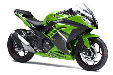 Kawasaki Ninja 1000 '11-13