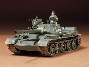 Mini Panzer Kaufen : berliner zinnfiguren panzer t 62a online kaufen ~ A.2002-acura-tl-radio.info Haus und Dekorationen