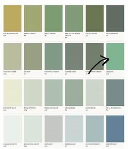 Peinture Vert De Gris : nuancier ral vert recherche google couleurs ~ Melissatoandfro.com Idées de Décoration