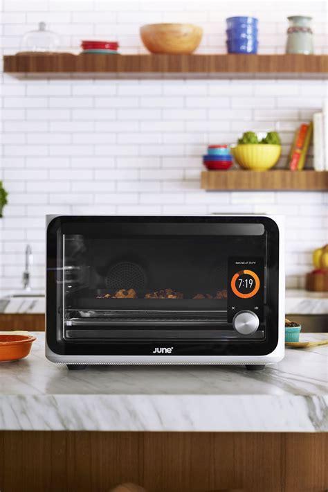 high tech kitchen appliances  loved  year