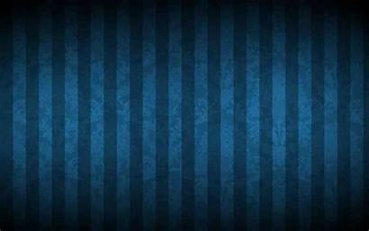Pattern Wallpapers Wall Patterns Desktop Abstract Backgrounds