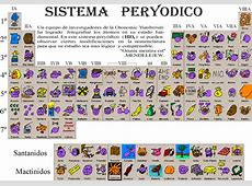 Calendario definicion wikipedia takvim kalender hd tabla periodica divertida alambique2s blog urtaz Images