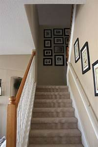 stair landing ideas design decoration With what kind of paint to use on kitchen cabinets for tealight candle holders ikea