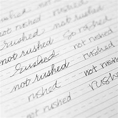 30 Best Images About Handwriting On Pinterest  Alphabet, Improve Handwriting And Cursive