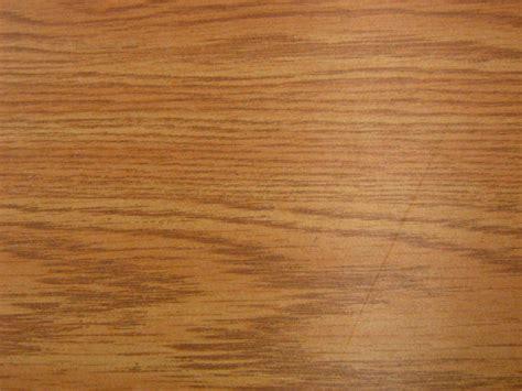 15  Free Teak Wood Textures   FreeCreatives