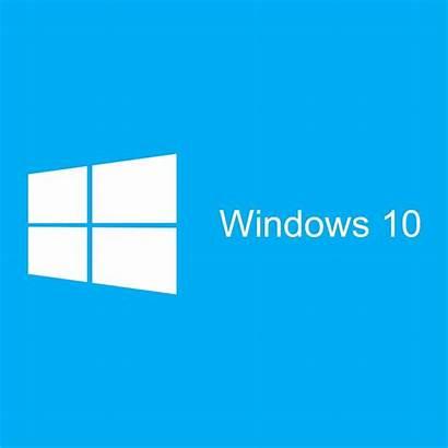 Windows Boot Device Error Fix Pc Found