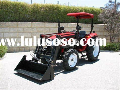 garden tractor front end loader kits garden tractor front end loader kits garden tractor front
