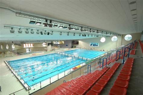 nuoto master vasca nuoto in vasca swim4life it part 73