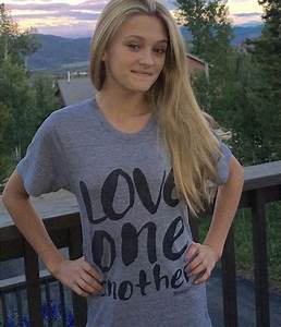 1000+ images about Lizzy Greene on Pinterest | May 1, My ...