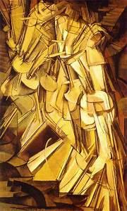 Marcel Duchamp: a riotous A-Z of his secret life | Art and ...