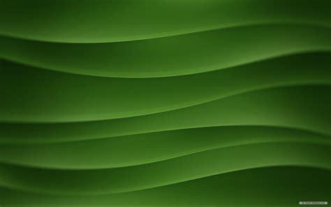 Free Art Wallpaper  Green Design 1 Wallpaper 1920x1200