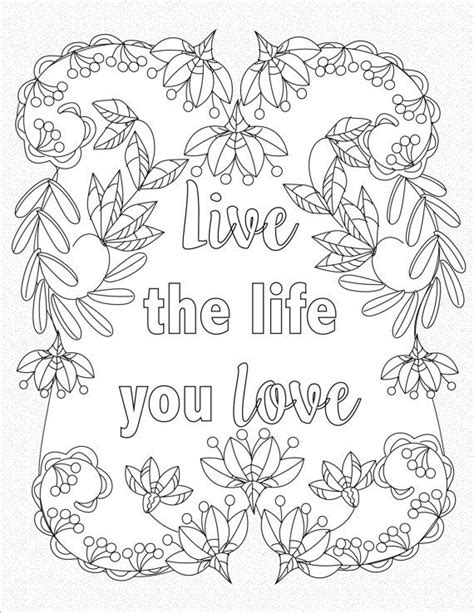 life  love inspirational quotes  positive