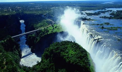 beautiful places to travel in the us the most beautiful places to visit in zimbabwe the african exponent