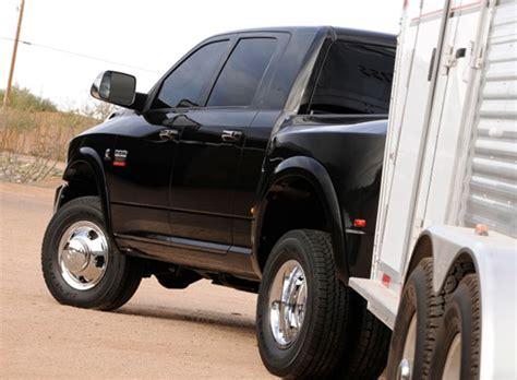 2008 dodge ram 3500 overview cargurus