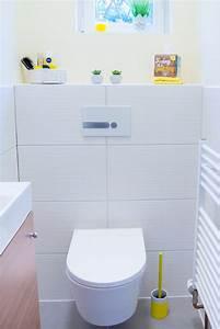 Kleiner Waschtisch Gäste Wc : kleiner raum gro e gastfreundlichkeit herzlich willkommen im g ste wc ~ Sanjose-hotels-ca.com Haus und Dekorationen