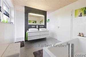 Badgestaltung Fliesen Beispiele : badgestaltung bilder ~ Markanthonyermac.com Haus und Dekorationen