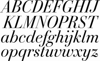 Italic Font Positive Karloff Fonts Bold Letters