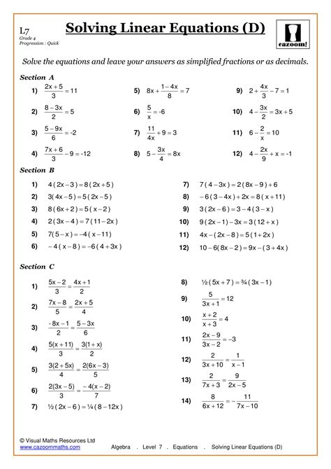 periodic table groups ks   crosswords periodic