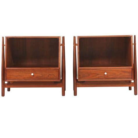 drexel heritage alabaster ls vintage drexel declaration furniture catherine 28 images