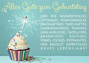 Schöne Bilder Geburtstag : postkarten online shop lustig spr che mann frau b ro cartoon ~ Eleganceandgraceweddings.com Haus und Dekorationen