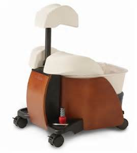 pedicure portable spa f020 pedicure spa chairs