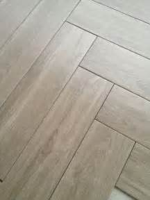 herringbone pattern tile floor details black walnut ceramic tiles images frompo