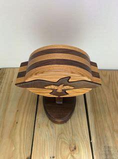 bandsaw box bandsaw box scrap wood projects wooden