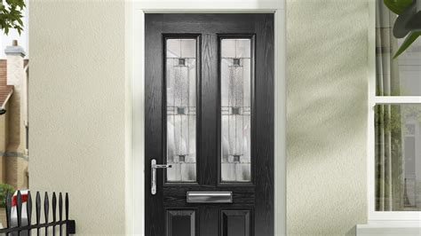 uks  selling entrance door distinction doors