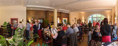 Landcafe Haus Immendorf Mit Täglichem Frühstücksbuffet