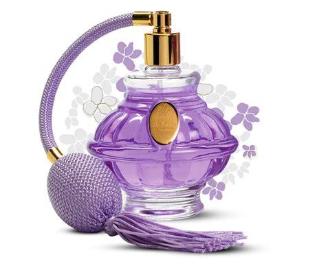 eau de toilette violette berdoues