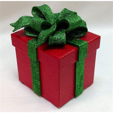 kitchen knives melbourne regalos de navidad para hombres comprar cajas de madera