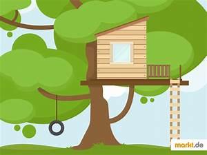 Regenwasserversickerung Selber Bauen : wie baue ich ein haus 100 sch ne h user in minecraft bilder ideen erstaunlich mein eigenes ~ Orissabook.com Haus und Dekorationen