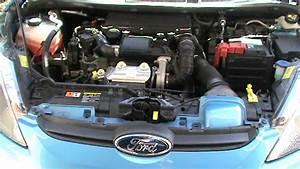 Vidange Ford Fiesta 1 4 Tdci : ford fiesta generation 6 1 4 tdci moteur duratorq 29 youtube ~ Melissatoandfro.com Idées de Décoration