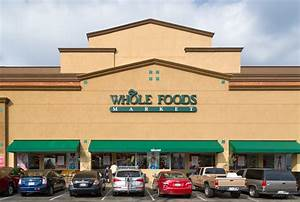 Whole-Food-Market-Exterior | Business Administration ...