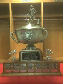governors cup wikipedia