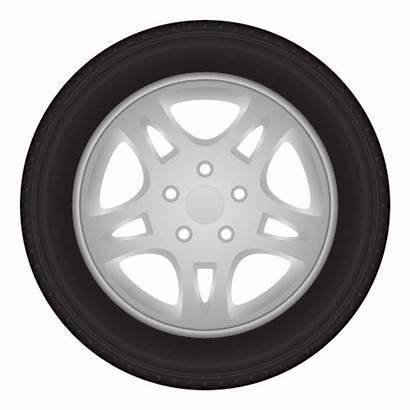 Wheel Vector Transparent Cartoon Tire Audi Q3