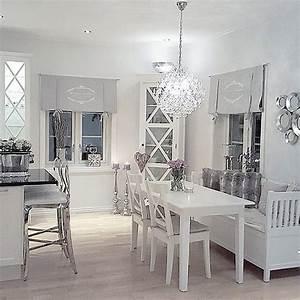 Gardinen Für Küche Esszimmer : ber ideen zu landhaus gardinen auf pinterest landhaus vorh nge gardinen f r k che ~ Sanjose-hotels-ca.com Haus und Dekorationen