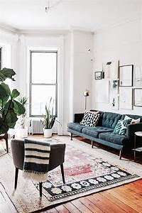 Wohnzimmer Stylisch Einrichten : 23 besten wohnzimmer gem tlich stylisch und praktisch bilder auf pinterest ~ Markanthonyermac.com Haus und Dekorationen