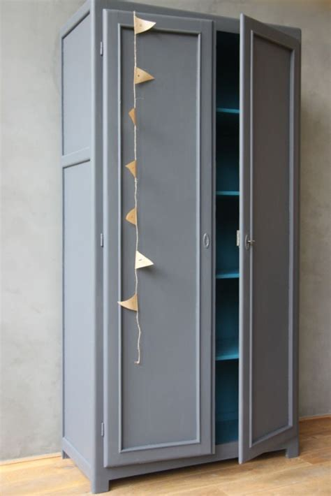 best 25 armoire wardrobe ideas on pinterest ikea pax