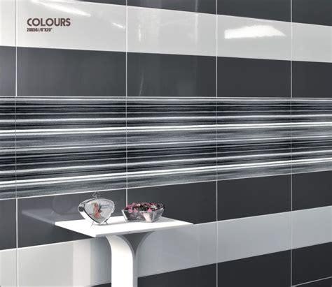 listel carrelage salle de bain carrelage sol salle de bain cuisine et terrasse d 233 cors mural colours largeur 50 cm antracita