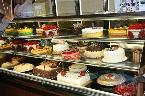 places  chocolate cake  los angeles cbs los