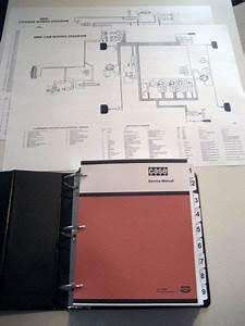 Case 580k Starter Wiring Diagram