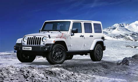 jeep backcountry black jeep wrangler backcountry más todoterreno