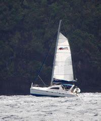 Boat Mooring Kangaroo Point by David S Journal 14