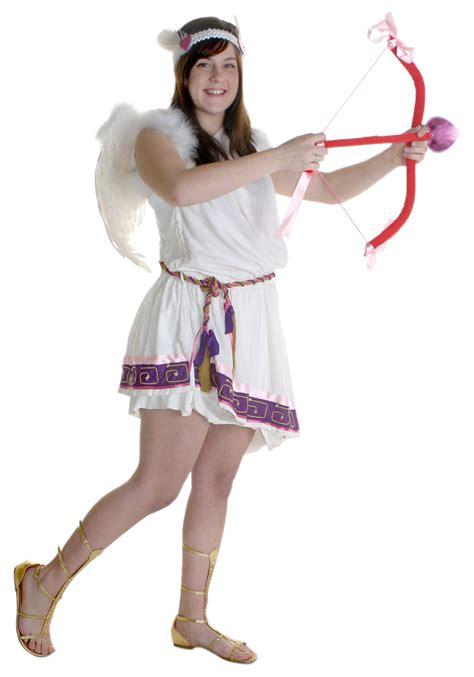 Male Cupid Costume - Suck Dick Videos