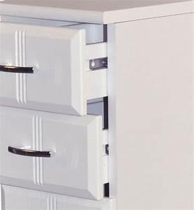 NEU Waschbeckenschrank ARTA Waschbeckenunterschrank Mit